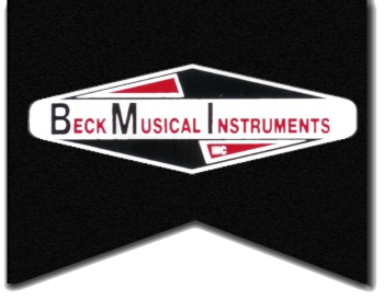 Beck Musical Instruments